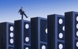 Decreti Lavoro, Sviluppo e Spending Review a rischio scadenza - PMI.it | Economia delle PMI | Scoop.it