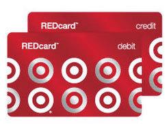 How To Get Target Red Card   Discount Coupons Hub   Scoop.it