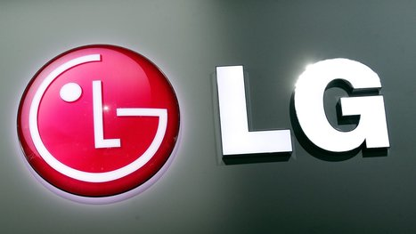 LG Sacks Its Executives After LG G5 Failed To Generate Sales - Prime Inspiration | Mobile | Scoop.it