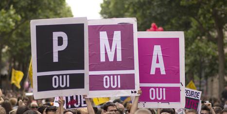 PMA : le gouvernement recule encore et encore | Santé | Scoop.it
