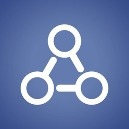 What Facebook's Graph Search Means For Marketers   graph search facebook   Scoop.it