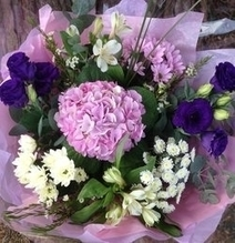 LUXE Flowers is a florist based in Eton, Berkshire   Richard  Miller   Scoop.it