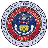 Statewide water plan is in the works for Colorado | Clean Water | Scoop.it
