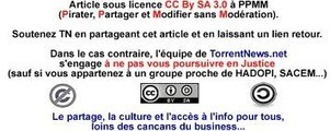 France :#LePen réagit à la fermeture de #MegaUpload et au communiqué de #SARKOZY | @Torrent_News | net neutralité | Scoop.it