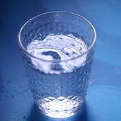 Maatregelen nodig voor behoud drinkwaterkwaliteit | Bodem en Water | Scoop.it