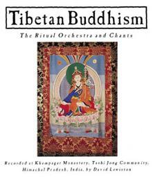 Rituals of the Drukpa Kagyu | promienie | Scoop.it