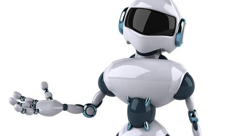 10 things we learned in London Technology Week - The Guardian   art   Scoop.it