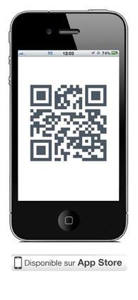 FONCIA Votre référence habitat en direct sur votre smartphone ! | *TCpartners* L'actu des partenaires & des anciens diplômés | Scoop.it