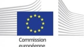 La nécessité et l'efficacité d'une étiquette énergétique européenne pour les fenêtres encore loin d'être démontrées | Menuiseries innovantes | Scoop.it