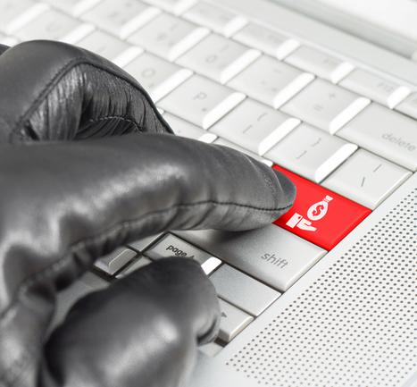 Cybersécurité : des fonds extorqués à Nokia via Symbian.   Intelligence Economique & Co   Scoop.it