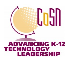 Cool Tools | CoSN's 2011 Top 10 Back-to-School Tools for EdTech ... | Teaching and Learning With Technology | Scoop.it