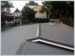 Roofing Brisbane - Insight from a Roofing Service Brisbane | Brisbane Roofing Company | Scoop.it