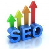 Haklu - Digital Marketing and Search Engine Optimization Services | HAKLU - Digital Marketing and Search Engine Optimization Company | Scoop.it