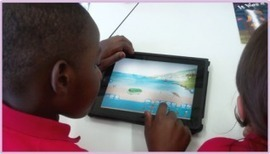 """Collins Big Cat Apps:: iPad Apps for interactive reading 