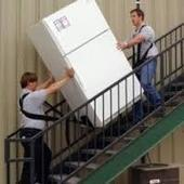 Movers in Orange County | Moving Movers | Scoop.it