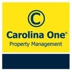 Carolina One Real Estate - Charleston SC Real Estate   carolinaonerealestate.com   Real Estate Resources and Tips in Charleston, SC   Scoop.it