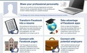 The New Networking: Ultimate FaceBook Guide for 2012 Grads - Online Colleges | E-Learning and Online Teaching | Scoop.it