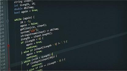10 Great Websites For Learning Programming - InformationWeek - InformationWeek | Web Design | Scoop.it