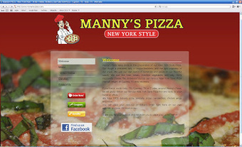 AyFi Design Agency: Custom Website and Online Ordering System to Stand out from the crowd! | Restaurant Marketing Tips | Scoop.it