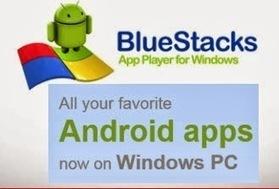 تحميل برنامج bluestacks | مدونة عرب داونلود | Scoop.it
