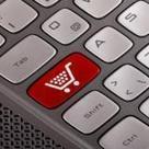 +30% sur le 1er semestre - Le ecommerce explose en Belgique | ecommerce | Scoop.it