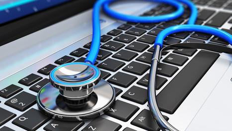 Comment la technologie améliore l'empathie des médecins | Web medical | Scoop.it
