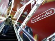 Acción de Nintendo sufre su peor caída en 26 años   GastroMarketing   Scoop.it