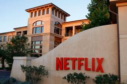 Les coulisses techniques de Netflix | E-reputation | Scoop.it