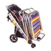 Best Beach Carts for Summer of 2013 | At the Beach | Scoop.it