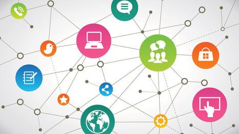 7 Sins of Social Media Marketing | International Reputation | Scoop.it