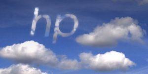 HP dévoile son cloud public en version bêta | LdS Innovation | Scoop.it