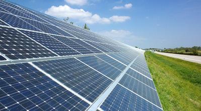 Petroleras en Japón se pasan a la energía solar fotovoltaica. | Smart Grid Costa Rica Redes Inteligentes Plataforma Información, Educación y Noticias sobre Energías Renovables, Paneles Solares, Eól... | Redes Inteligentes - Smart Grid | Scoop.it