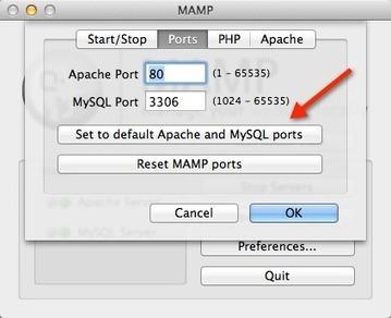 How to Install WordPress Locally on Mac Using MAMP | Learn WordPress | Scoop.it