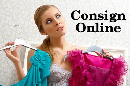 online consignment | Ryan Risket | Scoop.it
