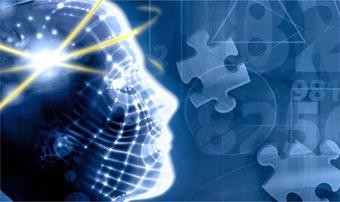 How to improve brain memory urdu article | Dramas Online | Scoop.it