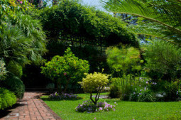 Remarkable and experienced local landscape designer - Cyberscapes Inc. | Remarkable and experienced local landscape designer - Cyberscapes Inc. | Scoop.it