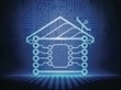 Segmenting the Home Energy Management Systems Market : Greentech Media   Technology enabled services   Scoop.it
