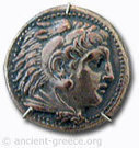 History of Greece: Hellenistic | Art in Hellenistic Period | Scoop.it