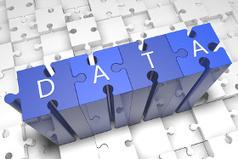 La donnée au service de l'intelligence du DRH | RH Tomorrow | Scoop.it
