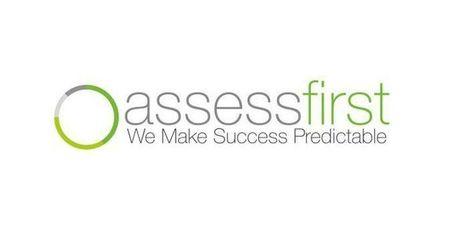 AssessFirst va (encore) plus loin dans le recrutement prédictif avec la prise en compte de l'affinité entre les personnes - Actualité RH, Ressources Humaines | Les SIRH vus par mc²i Groupe | Scoop.it