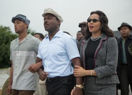 'Selma' Is Now   A2 Media Studies   Scoop.it