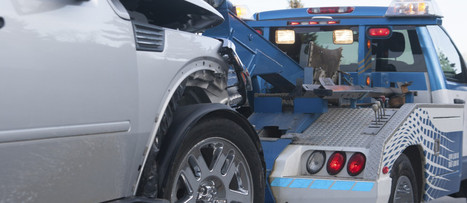 The needed and timely towing service! Choose Salerno's Affordable Towing. | Salerno's Affordable Towing | Scoop.it