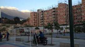 Venezuelan social housing: Division over right to buy - BBC News | IB Geography ISB | Scoop.it