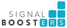 Signal Boosters Now regarded as the Trusted Market Leader for Cell phone Signal Booster | Press_Release | Scoop.it