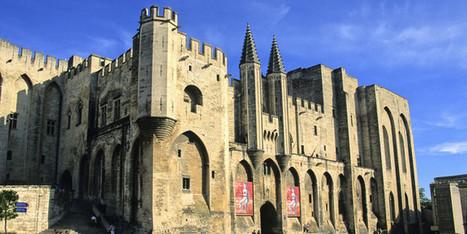 80 000 euros supplémentaires accordés au Festival d'Avignon | TdF  |   Culture & Société | Scoop.it