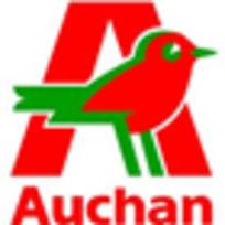 Auchan met un pied en Tunisie   Al Qalam TV - القلم الفضائية   Scoop.it