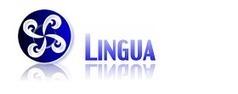 Actividades de Lingua Galega e Literatura Galega | lingua galega e literatura | Scoop.it