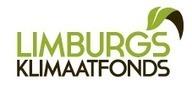 Limburgs Klimaatfonds - Investeer in het klimaat dat je verdient! | klimaattrefdag2014 | Scoop.it