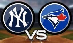 Blue Jays vs New York Yankees Live Stream | Watch Manny Pacquiao vs Floyd Mayweather Jr live | Scoop.it