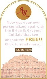 Online Wedding Invitation Card | Muslim wedding cards | Scoop.it